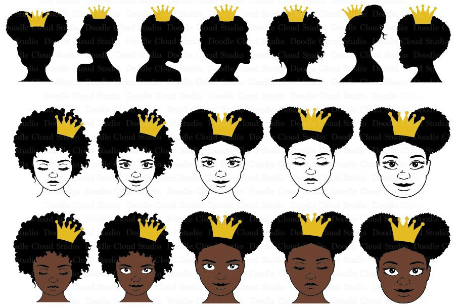Download black queen png 20 free Cliparts | Download images on ...