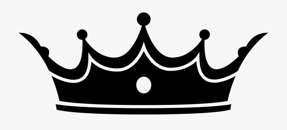 An Crown Comments.