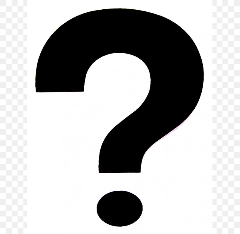 Question Mark Character Clip Art, PNG, 633x800px, Question.