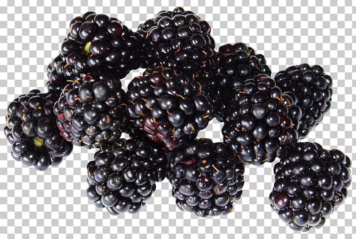 Smoothie Blackberry Fruit Black Raspberry PNG, Clipart.