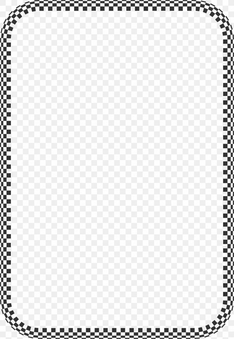Borders And Frames Decorative Borders Clip Art, PNG.