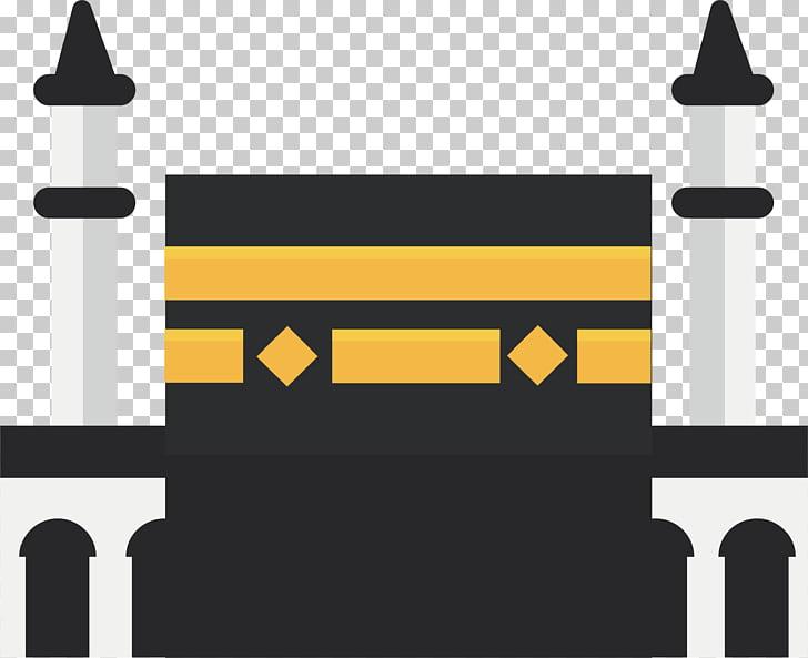 Mount Arafat Islam Pillars of Hajj Church, Black religious.