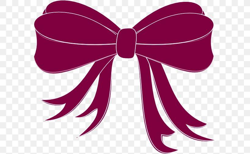 Bow Tie Ribbon Clip Art, PNG, 600x504px, Bow Tie, Black.