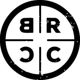 Black Rifle Coffee Company (blkriflecoffee) op Pinterest.