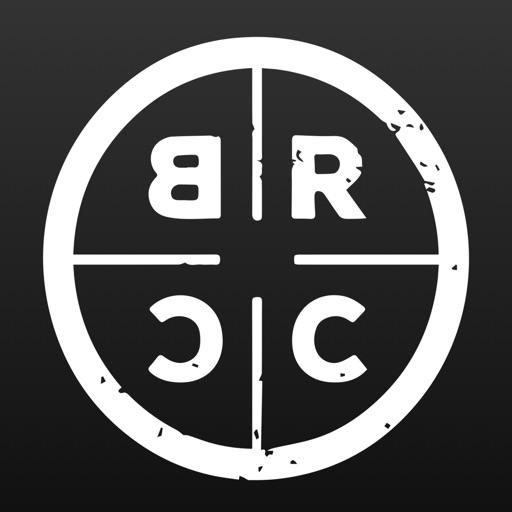 Black Rifle Coffee Company. by Black Rifle Coffee Company.