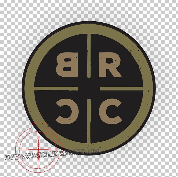 Black Rifle Coffee Company Baton Rouge Community College.