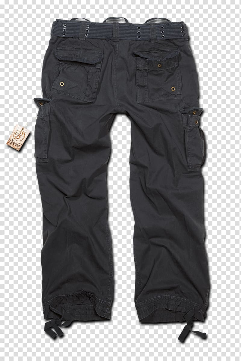 Cargo pants Vintage clothing Belt, belt transparent.