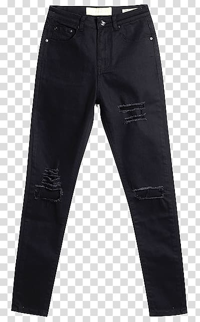 Pants Boot Clothing Jeans Gothic fashion, Ripped Jeans.