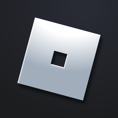 Download for free 10 PNG Roblox icon black top images at.
