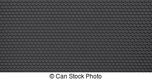 Shingles Clipart and Stock Illustrations. 766 Shingles vector EPS.