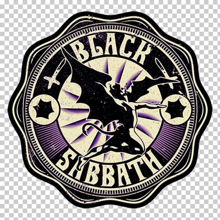 Black Sabbath The End Tour Sabbath Bloody Sabbath Hard rock.