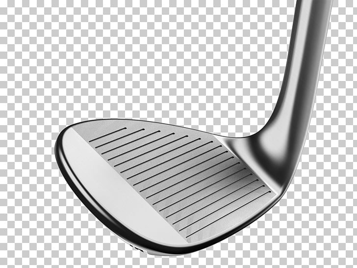Sand wedge Golf Clubs Pitching wedge, Golf PNG clipart.
