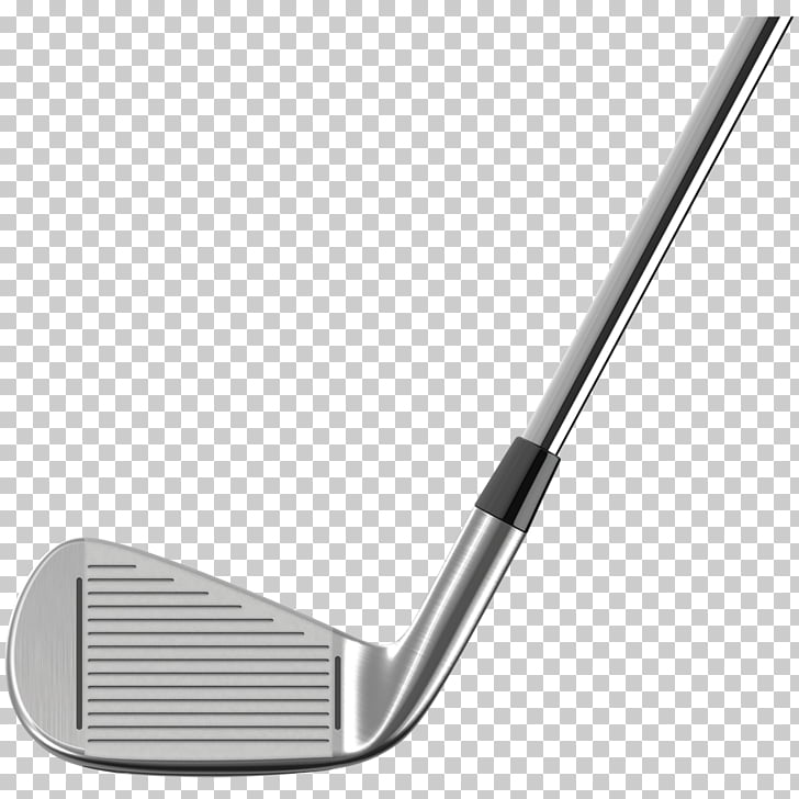 Iron TaylorMade Shaft Pitching wedge, Golf PNG clipart.