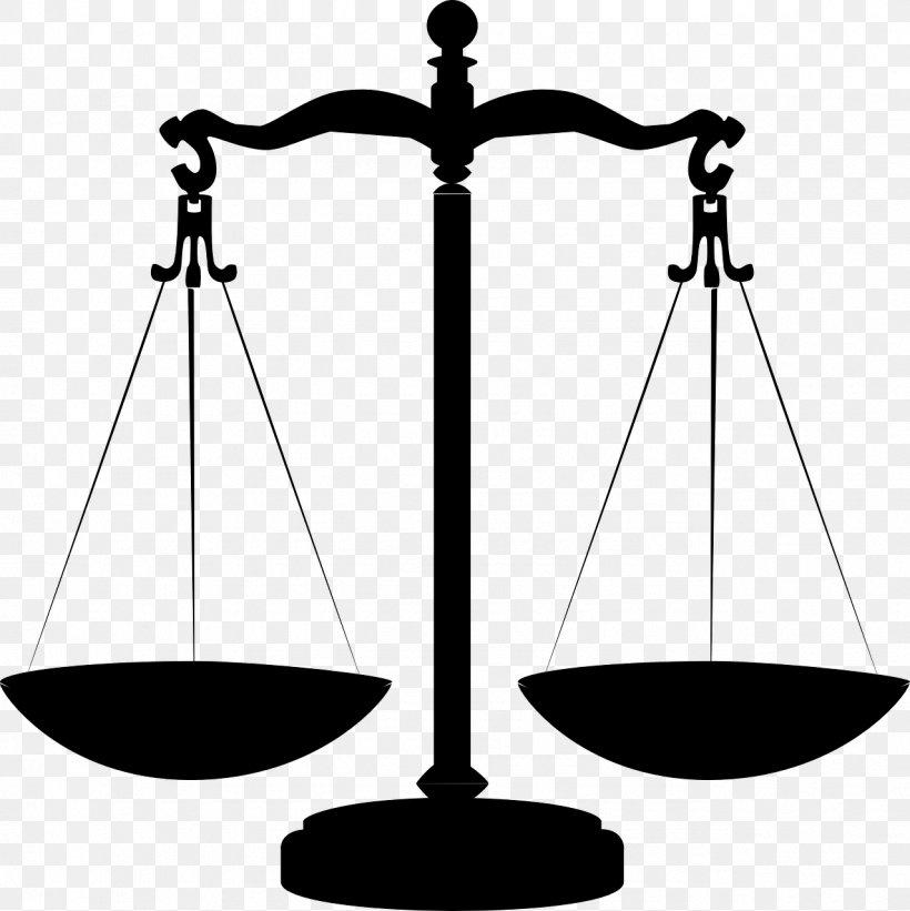 Measuring Scales Justice Clip Art, PNG, 1278x1280px.