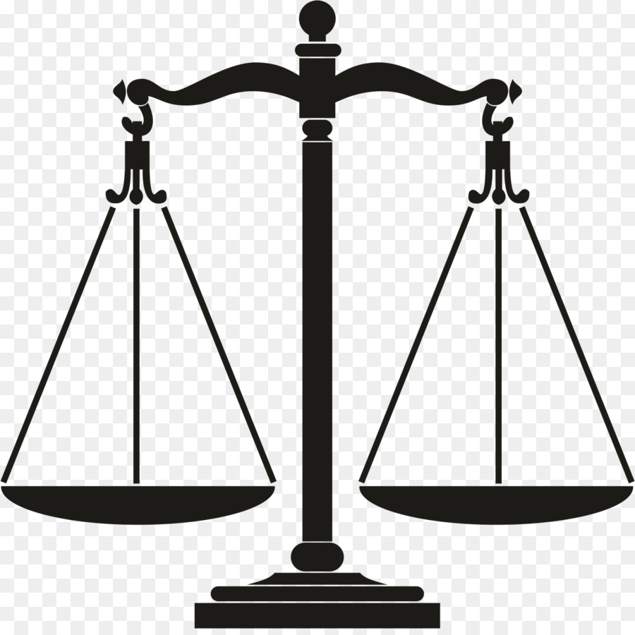 scales of justice clipart Measuring Scales Justice Lawyer.