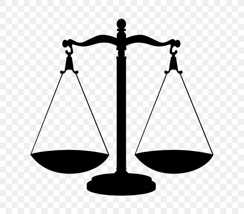 Measuring Scales Justice Clip Art, PNG, 720x720px, Measuring.