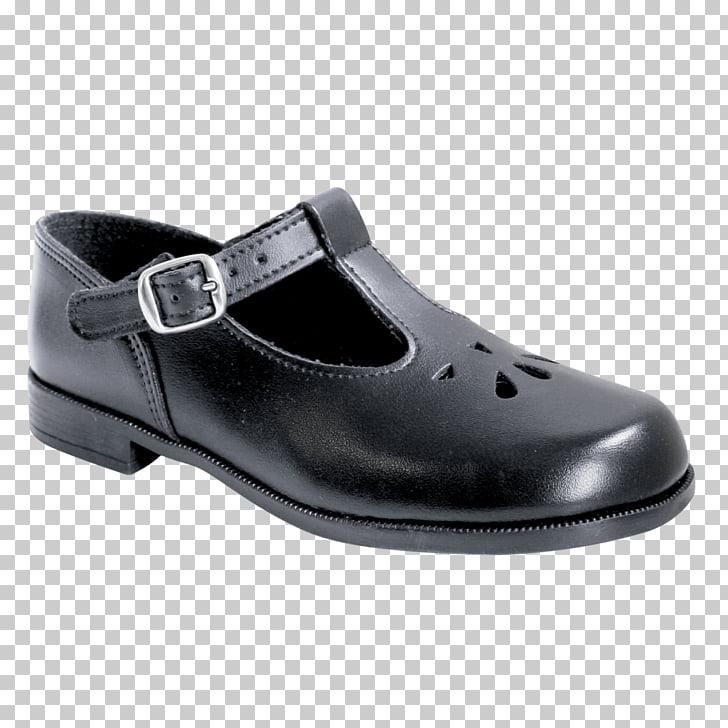 Footwear Moccasin Shoe Sneakers Półbuty, school shoes PNG.