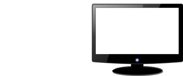 Free Computer Screen Clipart, Download Free Clip Art, Free.