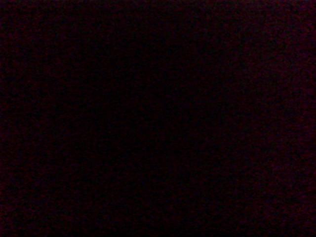 File:Black Screen.jpg.