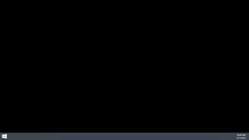 Black Screen Png, png collections at sccpre.cat.