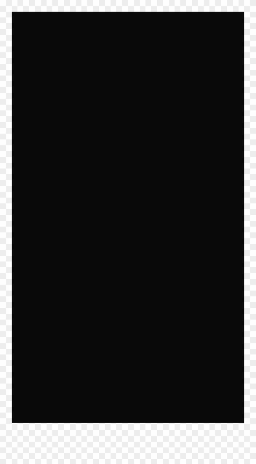 Clipart Golfer Silhouette Clip Art.