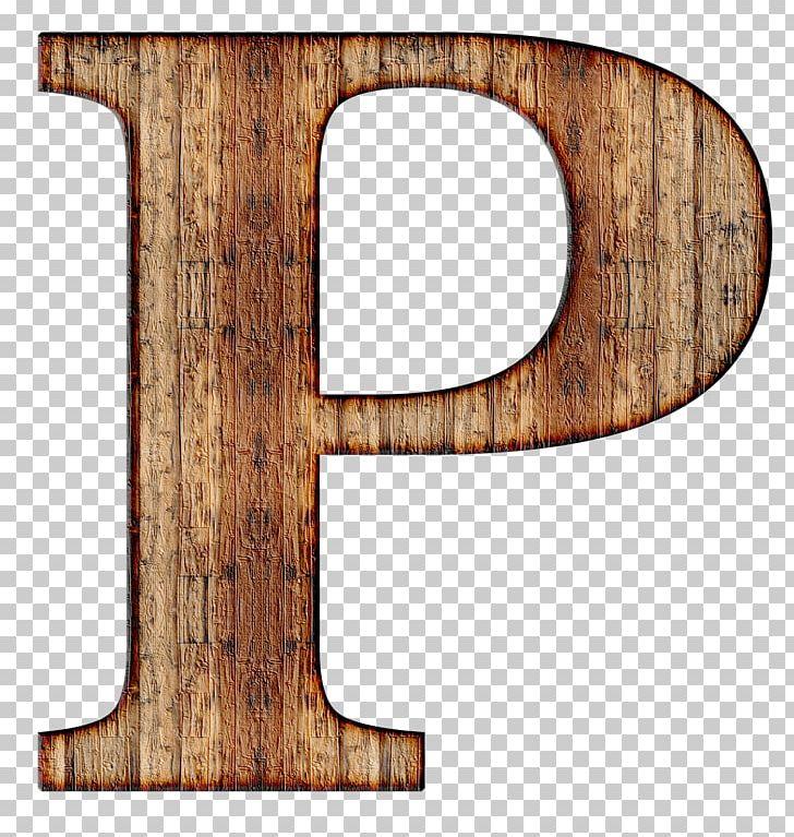 Wooden Capital Letter P PNG, Clipart, Alphabet.