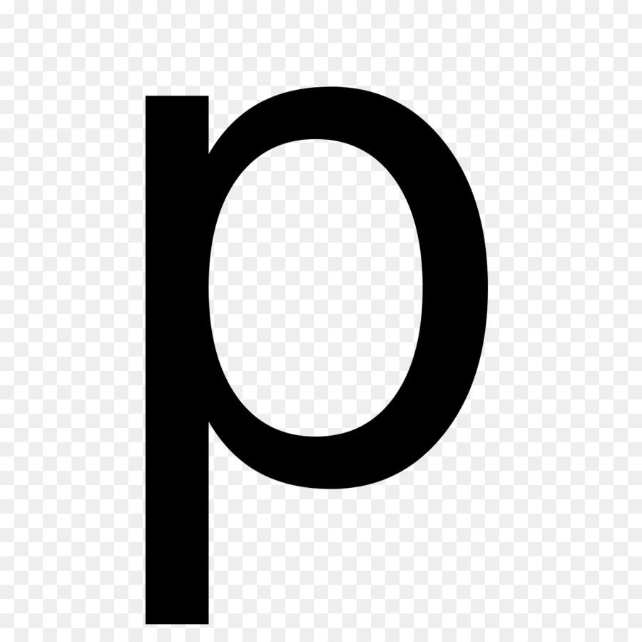 Letter Clip art.