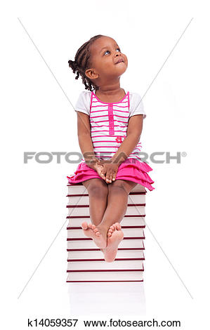 Cute Stock Photos and Images. 2,818,809 cute pictures and royalty.
