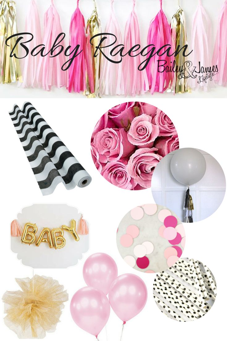 17 best ideas about Shades Of Pink Names on Pinterest.
