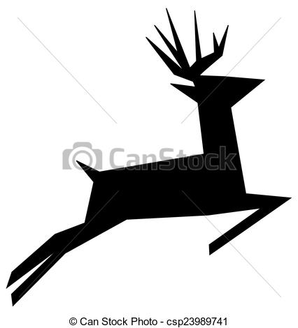 Black shadow Clip Art Vector Graphics. 98,298 Black shadow EPS.