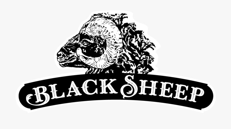 Black Sheep Online