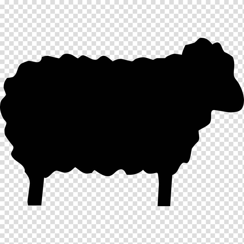 Black sheep PNG clipart images free download.