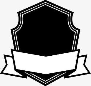 Black Shield PNG Images, Black Shield Clipart Free Download.