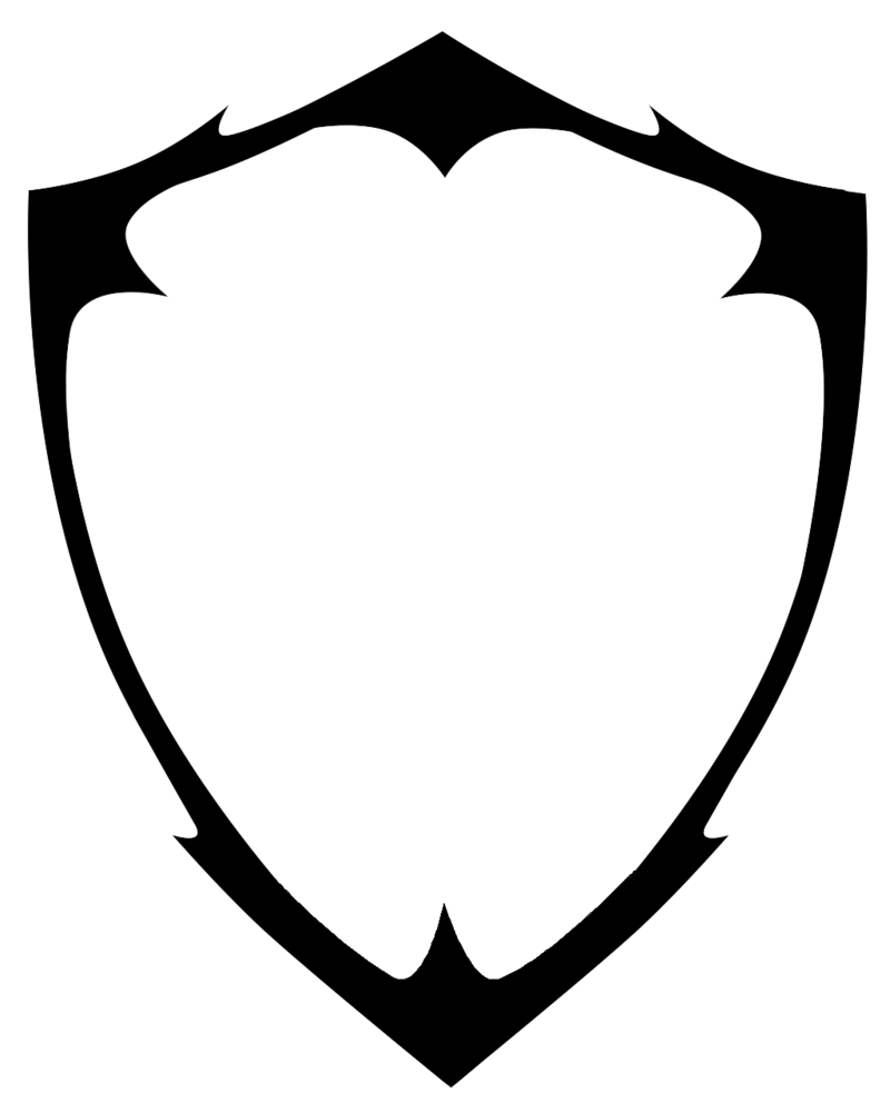 Free Black Shield Cliparts, Download Free Clip Art, Free Clip Art on.
