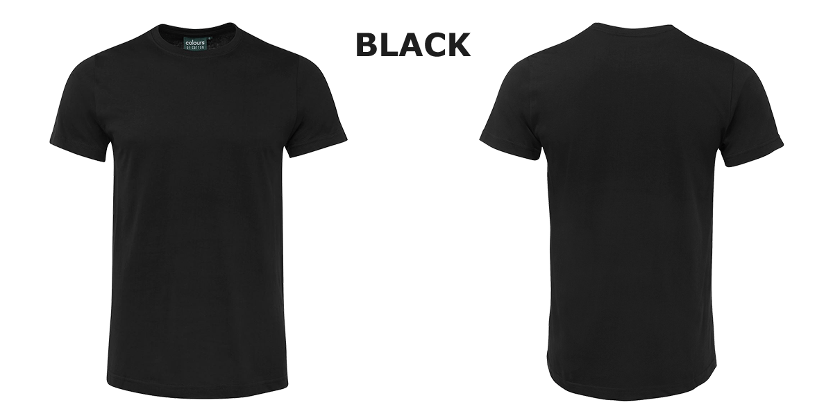 Black T Shirt Png (101+ images in Collection) Page 3.
