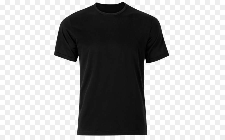 Black Shirt Png (103+ images in Collection) Page 2.