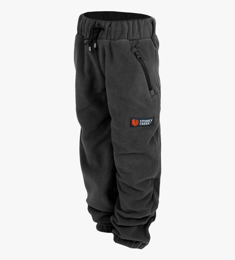 Kids Track Pants Png Images Download.