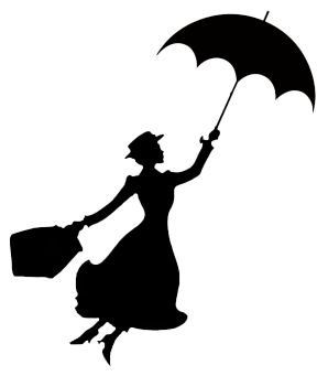 1000+ ideas about Black Silhouette on Pinterest.