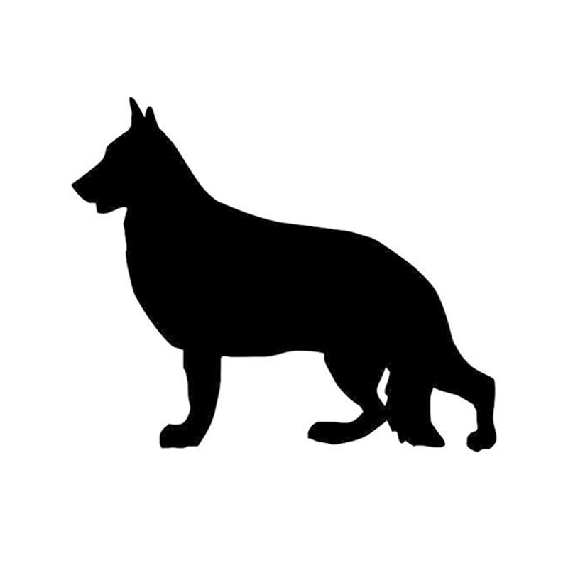 Online Get Cheap German Shepherd Dogs.