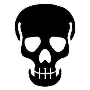 File:Black skull.png.