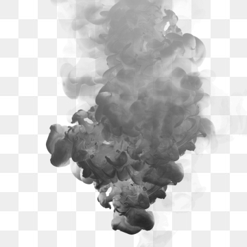 Black Smoke Png, Vector, PSD, and Clipart With Transparent.