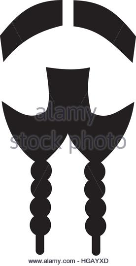 Sparrow Stock Vector Images.
