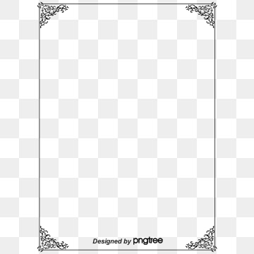 Square Clipart Images, 1,294 PNG Format Clip Art For Free Download.