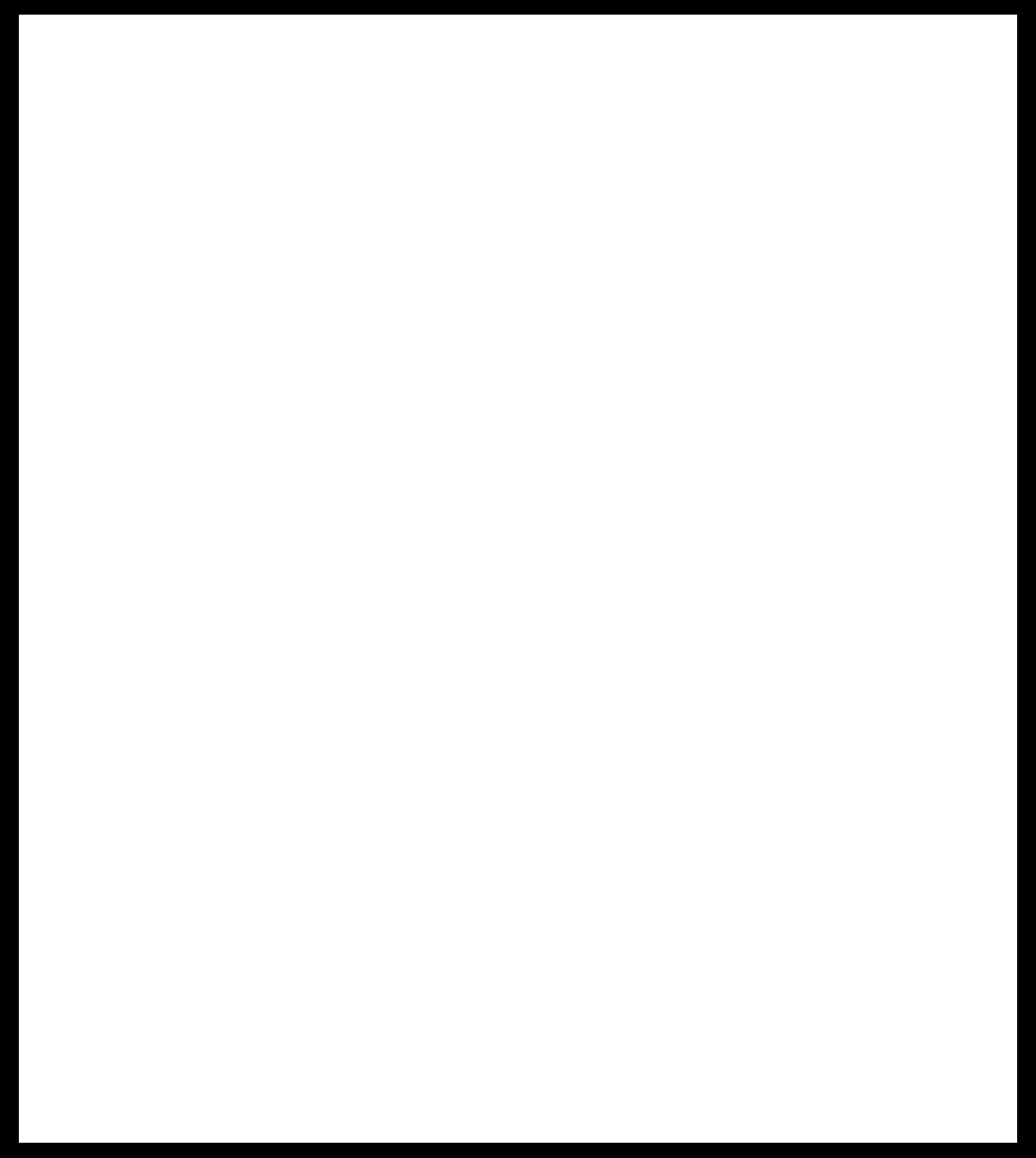 Free Black Outline Png, Download Free Clip Art, Free Clip Art on.