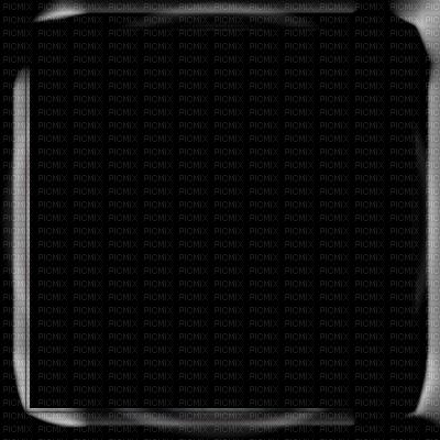 Black square frame #25170.