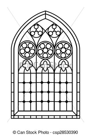 Black Stained Clipart 20 Free Cliparts Download Images