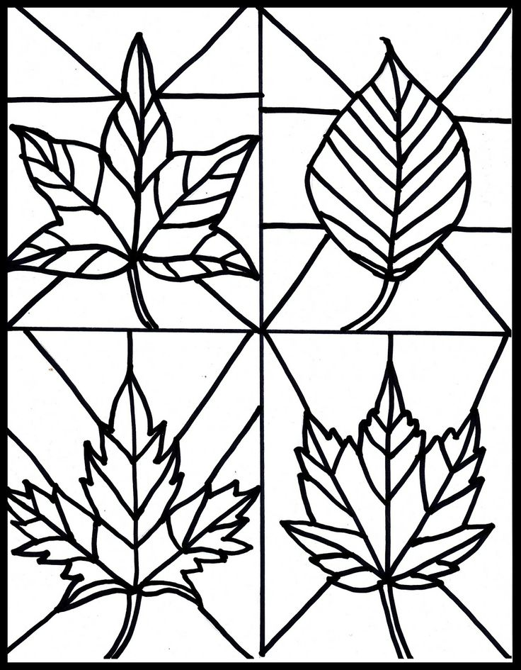 1000+ images about Paper Stained Glass Project Ideas on Pinterest.