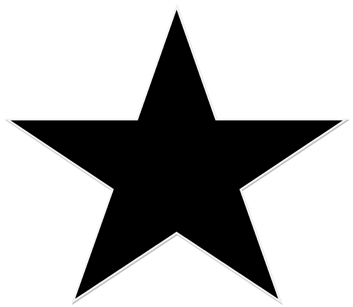 File:A Black Star.png.