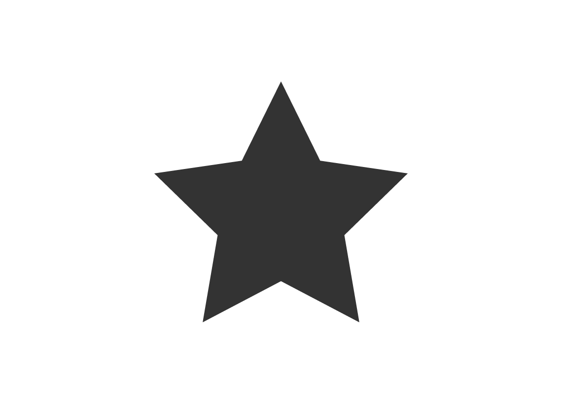 Star Png & Free Star.png Transparent Images #2846.