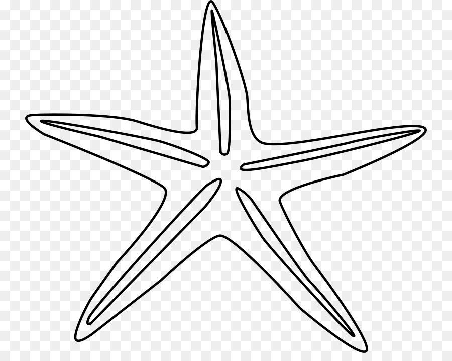 White Star clipart.